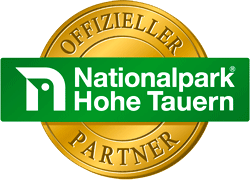 logo offizieller nationalpark partner